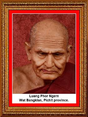 5. Luang Phor Ngern.png