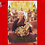 Thumbnail: Er Ger Fong @ LP Lersi Ling Yai