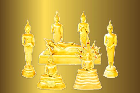 Birthday Buddha 1.png