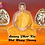 Thumbnail: Lord Ganesha Pidta @ LP Kie