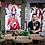 Thumbnail: Nine-Tails Fairy Fox @ Archan Oh Chakungrao