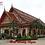 Thumbnail: LP Tuad @ Luang Phor Keow