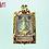 Thumbnail: Lord Ganesha Phra Phrom @ KB Kritsana
