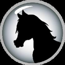 f_22C_Horse Sign.png