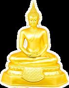 e234_thursday_buddha.png