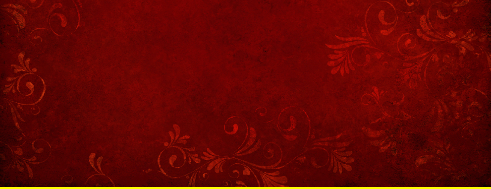 d15_monk_background.png