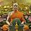 Thumbnail: Luang Phor Wat Paknam @ LP Sodh