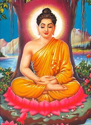 d_24_buddha.png