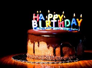 e283_birthday.png