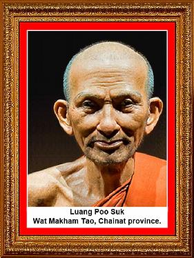 9. Luang Poo Suk.png