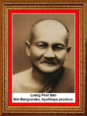 7. Luang Phor Ban.png