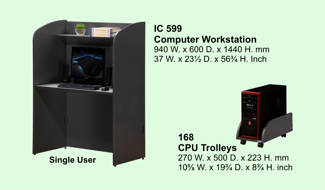 IC - 06 _ IC 599 & 168.png