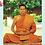 Thumbnail: Phra Yod Khun Pon @ LP Eb