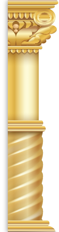 Main Pole Right 5.png