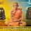 "Thumbnail: Phra Pidta ""Yant Yung"" @ LP Chern"