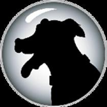 f_26C_Dog Sign.png