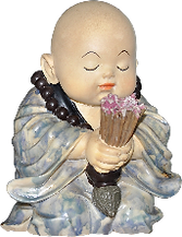 f1_23_little_monk_praying.png