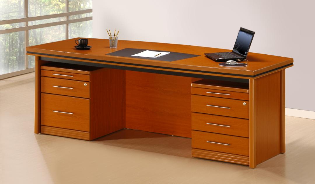President Executive Desk 5