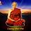 Thumbnail: Phra Khun Paen @ LP Pae