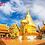 Thumbnail: Phra Tawai Buddha (Sunday Buddha) @ Wat Doi Suthep