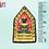 Thumbnail: Phra Kaew Marakorn @ Chao Khun Nor