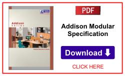 Addison Modular Spec. Downoad