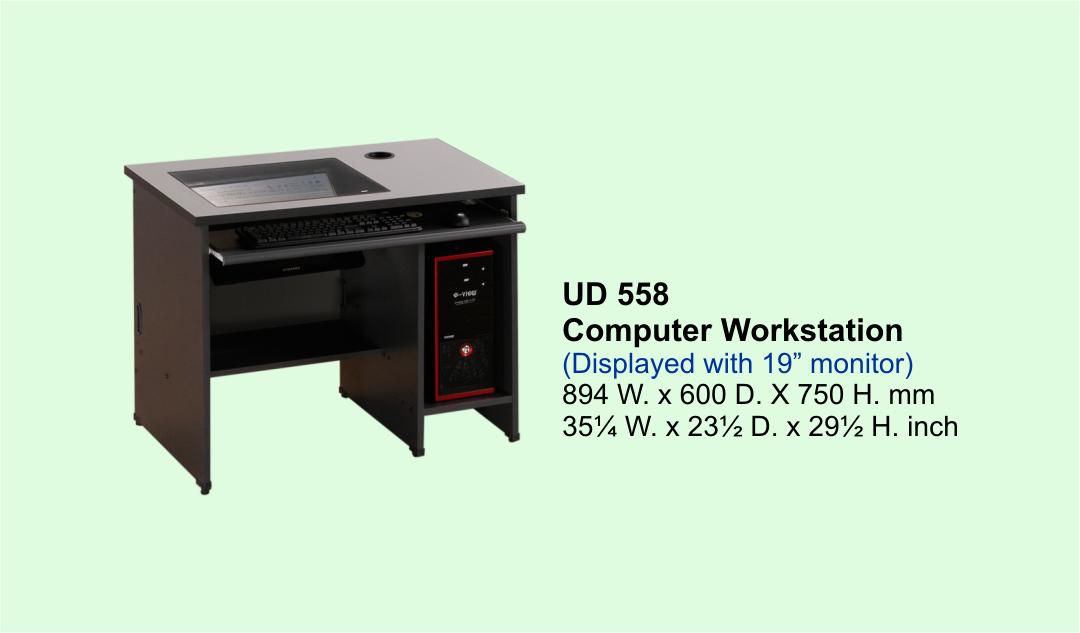 UD - 09 _ UD 558.png