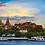 Thumbnail: Phra Kaew Buddha @ Wat Phra Kaew