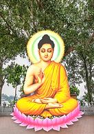 02b Praying to Buddha.png