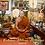 Thumbnail: Phra Pidta Mahalap Kleebua @ Archan Uthai Uthayo