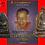 Thumbnail: LP Tuad @ Wat Sai Khao