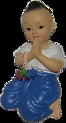 boy_praying