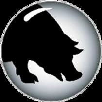 f_27C_Pig Sign.png
