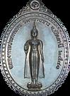 f_189_c_amulet.png