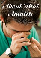 05b About Thai Amulets.png