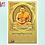 """Thumbnail: Guan Shi Yin """"Goddess of Mercy"""" @ AC Phat Ariyo"""