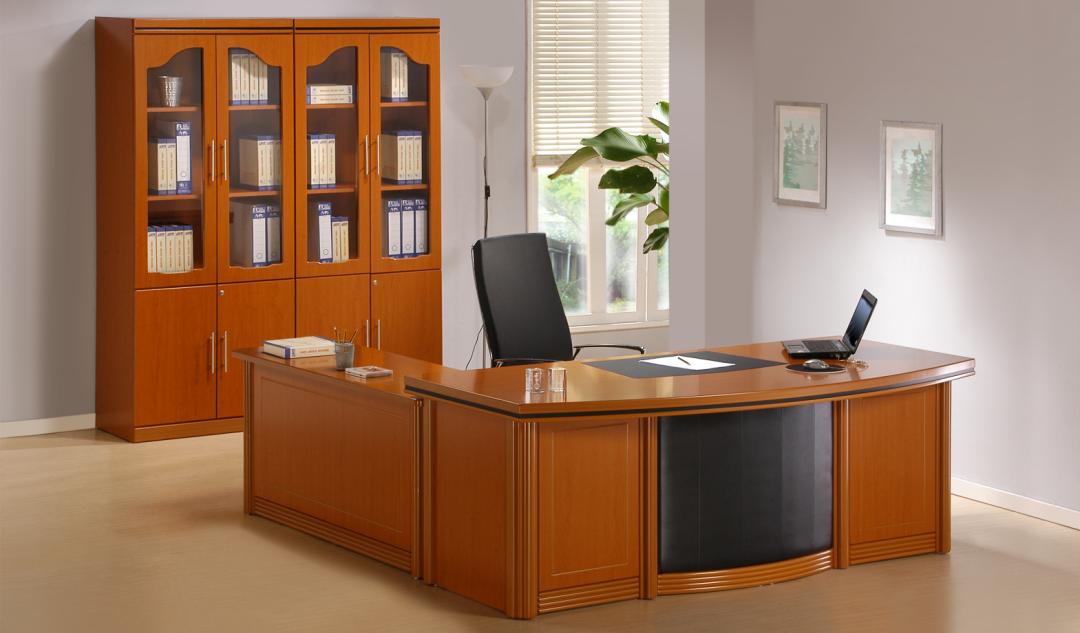 President Executive Desk 2