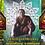 Thumbnail: Phra Khun Paen Soaked Red Magic Oil @ LP Ruam