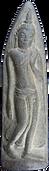 f_131_c_amulet (1).png