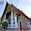 Thumbnail: Phra Phrom (Silver) @ Wat Khuhasawan