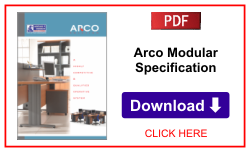 Arco Modular Spec. Downoad