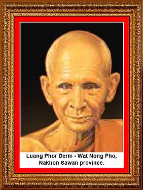6. Luang Phor Derm.png