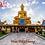 Thumbnail: Walking Buddha @ LP Pae