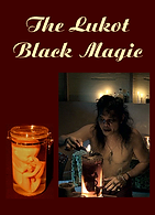 27 The Lukot Black Magic.png
