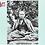 Thumbnail: Kruba Sivichai Copper @ Wat Don Suthep