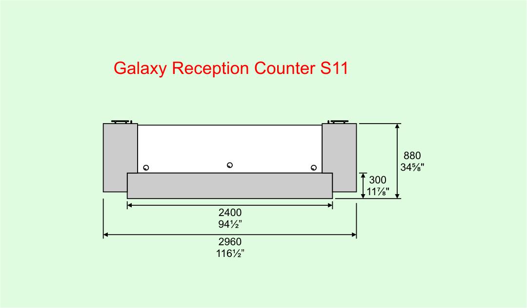 S11 - Measurement.png