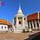 "Thumbnail: Phra Nang Phaya ""Black"" @ LP Toh"