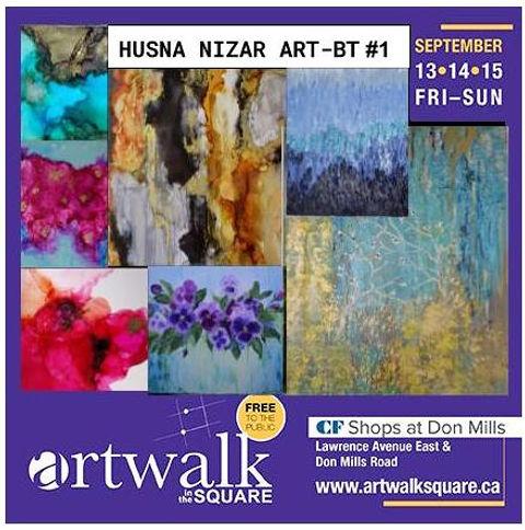 Artwalk  2019 AD_edited.jpg