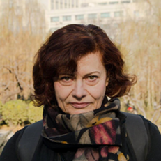 Dina-Iordanova-resized.png