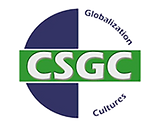 CSGC_edited.png
